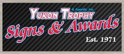 Yukon Trophy